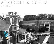 Autoscuole a  Iredell County