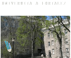 Università a  Fortaleza