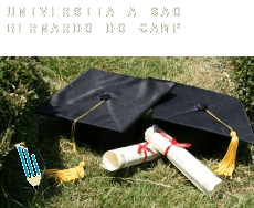 Università a  São Bernardo do Campo