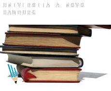 Università a  Novo Hamburgo