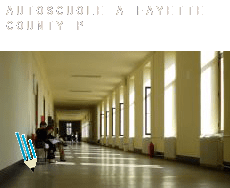 Autoscuole a  Fayette County