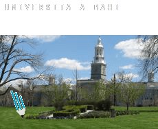Università a  Bahia