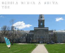 Scuola media a  New York